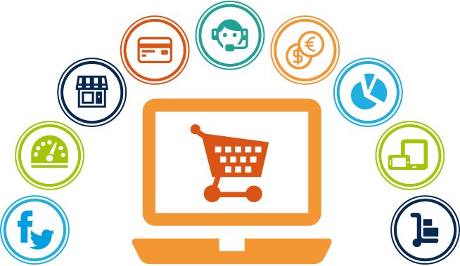 Recognizing E-Commerce Tools for Your Business